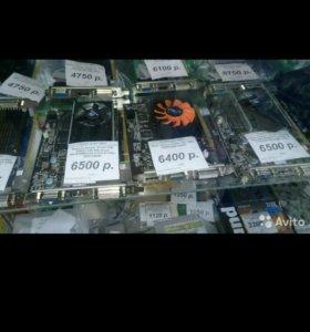 GeForce GT 630 (1024MB gddr5)