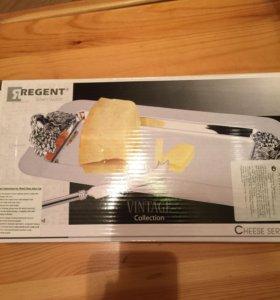 Набор для сыра. Экономия 35%