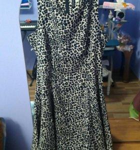 Платье (H&M)