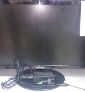 Монитор Samsung s22b150