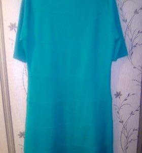 Новое Бондажное Платье MANGO  размер 44-46-48