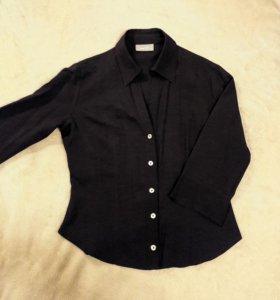 """НОВАЯ рубашка """"Wallis"""""""