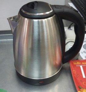 Чайник 1.8 л