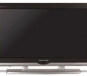 Телевизор Teckton tl-26a2