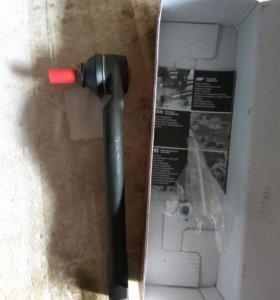 Киа Сид, Хендай  i30. Рулевой наконечник, левый