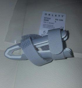 Ортез на палец orlett FG-100 размер L