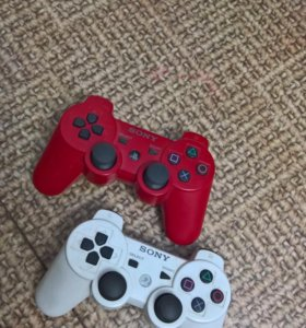 Sony PlayStation 3 Джойстик