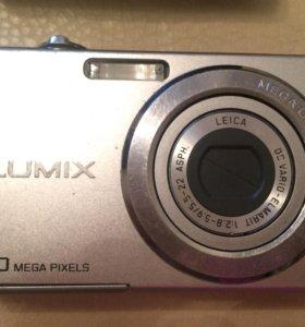 Фотоаппарат ,писать в вацап 9187205799