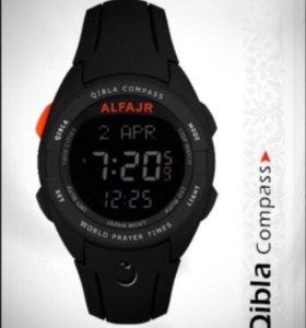 Часы Al Fajr