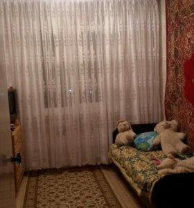4 комнатная квартира Лихачева 35