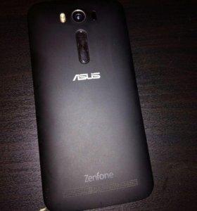 Asus ZenFone 2 Laser 16 gb