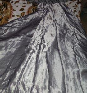 Платья вечернее