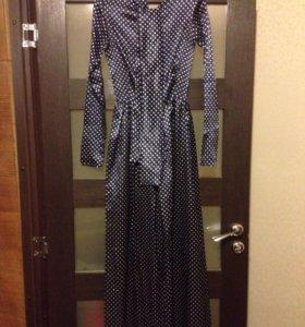 Платье вечернее от 1001 dress