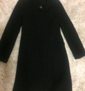 Пальто женское promod