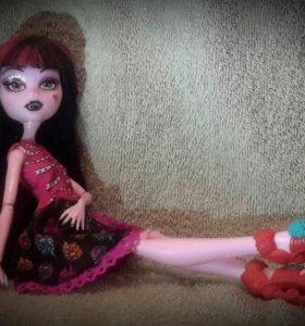 Продам куклу Monster High (Монстер Хай)