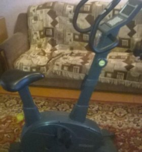 Велотренажер Торнео В-352М