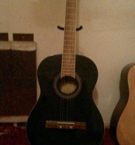 Гитара классическая MARTINEZ FAC-502