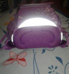 Ранец 🎒 рюкзак школьный