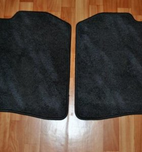 Ковры коврики Mazda (2) Demio