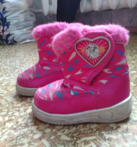 Комбез обувь в подарок