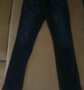 Мужские джинсы, Gap
