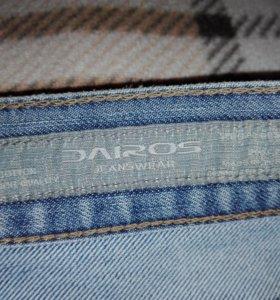 Мужские джинсы,размер 34L