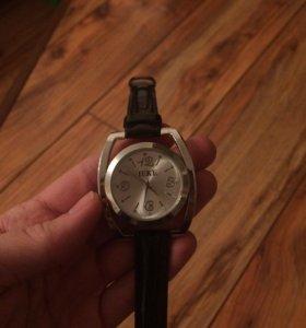 Часы Италия оригинал