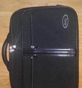 Сумка-портфель новая