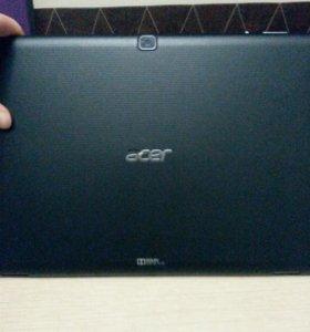 Планшет Acer a511