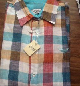 Рубашка-туника ,1 год