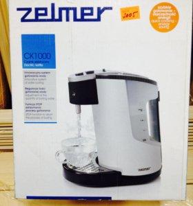 Термопот Zelmer СК1000