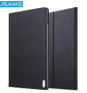Чехол-книжка USAMS™ Victor Series iPad Air 2