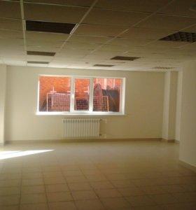 Сдам двухэтажный офис