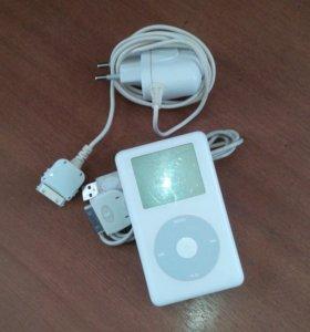 Продаю iPod