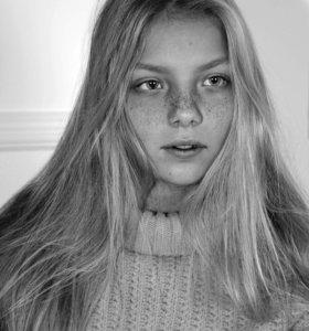 Фотограф Железногорск