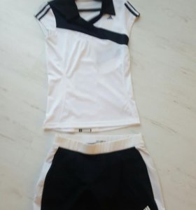 костюм adidas (оригинал)