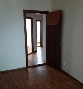 2х комнатная квартира в новостройке