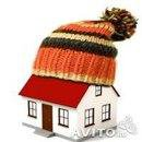 Пеноизол. Утепление домов.