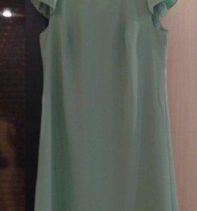 👗 Платье, 48 размер