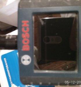 Инспекционная камера Bosch GOS 10.8 Li