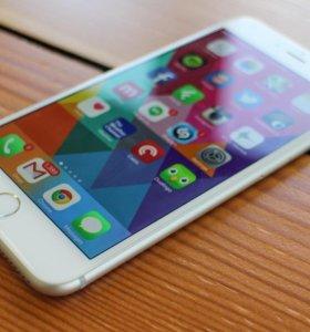 📱Apple iPhone 6S