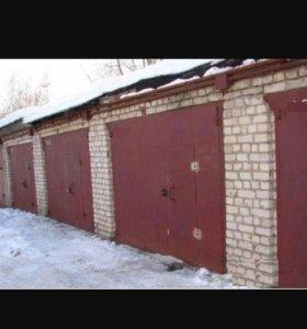Продаю гараж ❗️❗️❗️
