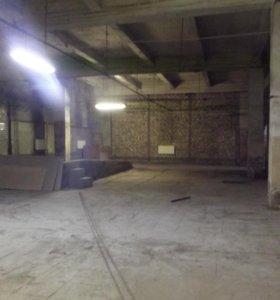 Сдаю 250 кв.м. в Струнино