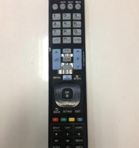 Пульт для LG tv
