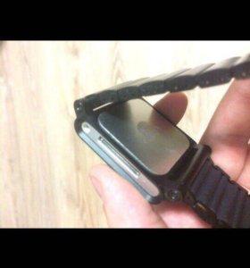 Плеер iPod