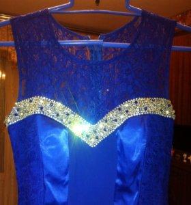 Платье,напрокат 500 руб💃🏽👠❤️❤️