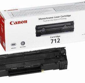 Картридж Canon 713