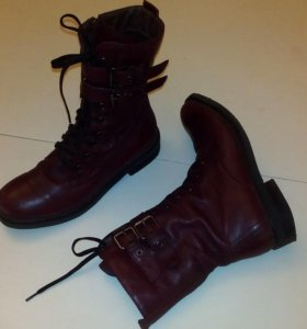 Обувь сапоги,туфли