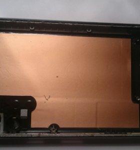 Samsung A5 ( a500f)