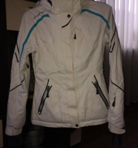Зимняя куртка STAYER